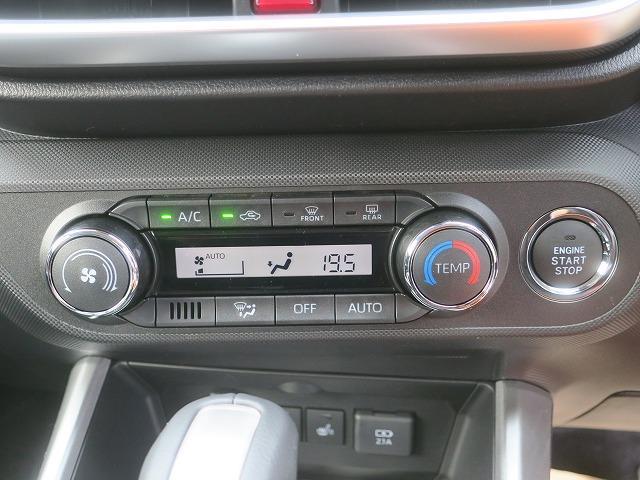 「トヨタ」「ライズ」「SUV・クロカン」「栃木県」の中古車16