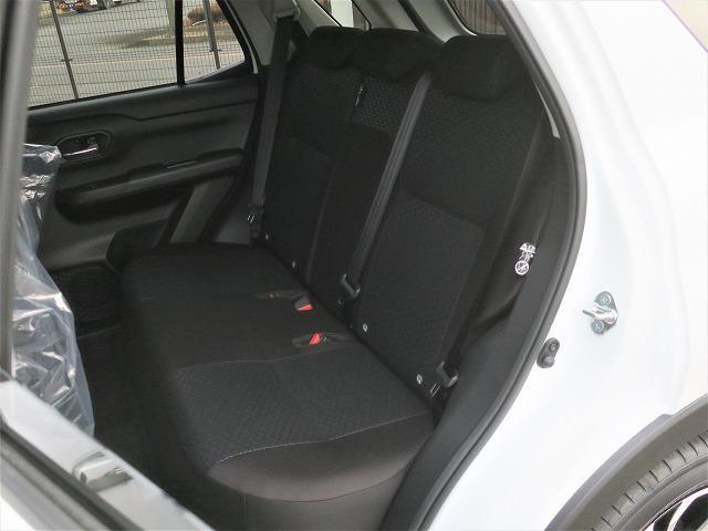 「トヨタ」「ライズ」「SUV・クロカン」「栃木県」の中古車20
