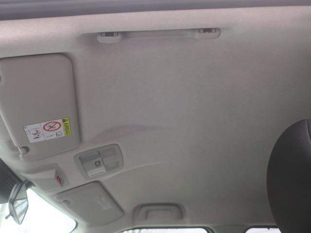 「トヨタ」「ライズ」「SUV・クロカン」「栃木県」の中古車21