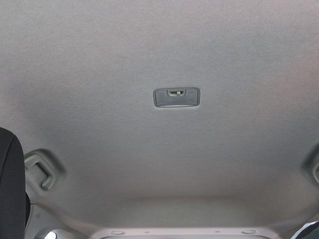 「トヨタ」「ライズ」「SUV・クロカン」「栃木県」の中古車22