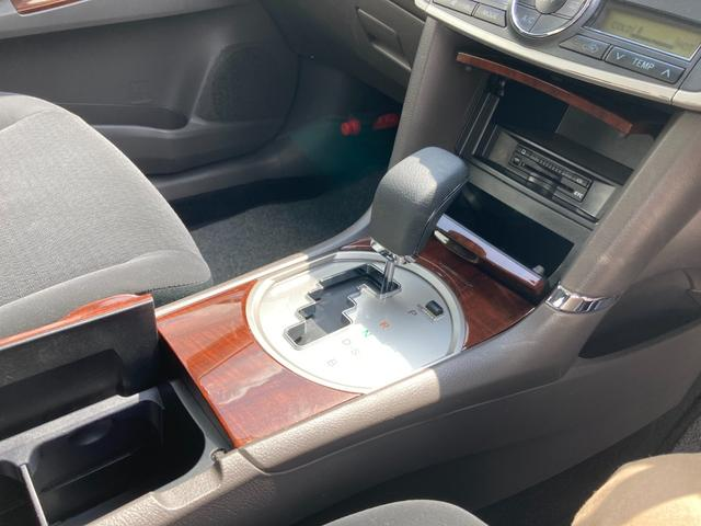 A15 5/9終了 YoutubeUP ETC キーレス CDオーディオ 内外装現状アウトレット車両 簡易クリーニング ロングラン保証1年付(14枚目)