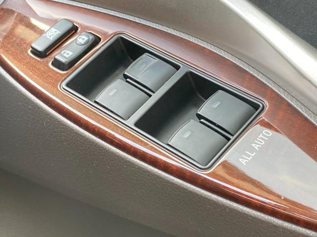 A15 5/9終了 YoutubeUP ETC キーレス CDオーディオ 内外装現状アウトレット車両 簡易クリーニング ロングラン保証1年付(16枚目)