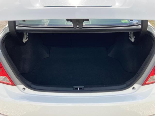 A15 5/9終了 YoutubeUP ETC キーレス CDオーディオ 内外装現状アウトレット車両 簡易クリーニング ロングラン保証1年付(22枚目)