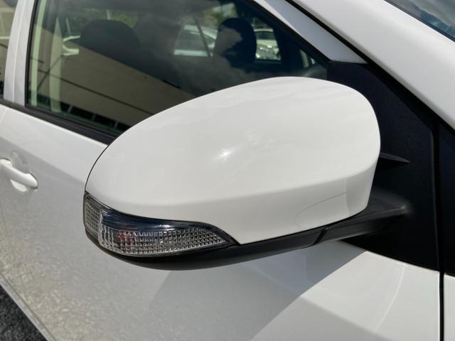 A15 5/9終了 YoutubeUP ETC キーレス CDオーディオ 内外装現状アウトレット車両 簡易クリーニング ロングラン保証1年付(23枚目)