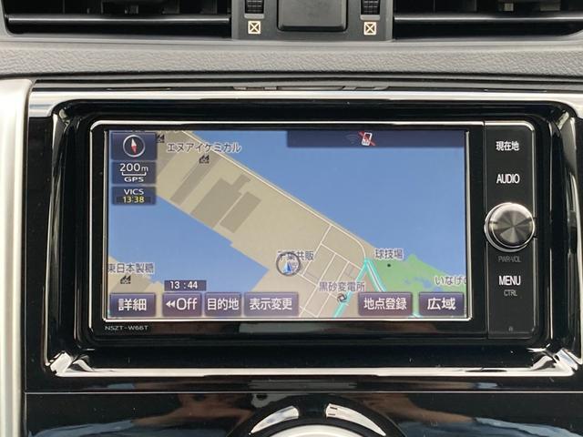 250G Fパッケージ 5/9終了 YoutubeUP トヨタセーフティーセンス 純正SDナビ レーダークルーズ SD録音 フルセグ ETC LEDライト 内外装現状アウトレット車両 簡易クリーニング ロングラン保証1年付(10枚目)