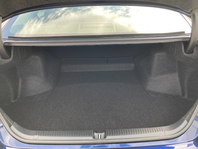 250G Fパッケージ 5/9終了 YoutubeUP トヨタセーフティーセンス 純正SDナビ レーダークルーズ SD録音 フルセグ ETC LEDライト 内外装現状アウトレット車両 簡易クリーニング ロングラン保証1年付(22枚目)