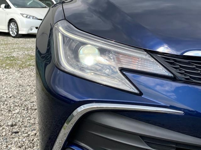 250G Fパッケージ 5/9終了 YoutubeUP トヨタセーフティーセンス 純正SDナビ レーダークルーズ SD録音 フルセグ ETC LEDライト 内外装現状アウトレット車両 簡易クリーニング ロングラン保証1年付(23枚目)