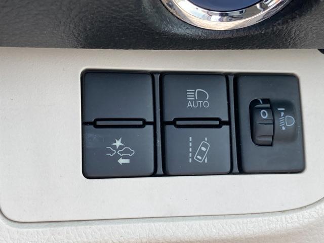 ハイブリッドG 5/9終了 YoutubeUP セーフティーセンス 純正SDナビ 両側パワースライドドア ブルートゥース ワンセグTV ETC 内外装現状アウトレット車両 簡易クリーニング ロングラン保証1年付き(13枚目)