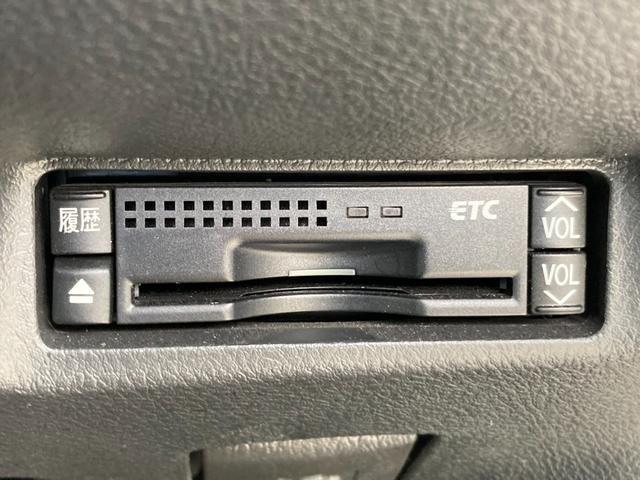 2.0Z 5/9終了 YoutubeUP モデリスタローダウン メーカーHDDナビ バックカメラ フルセグ クルーズコントロール HIDライト 内外装現状アウトレット車両 簡易クリーニング ロングラン保証1年付(14枚目)