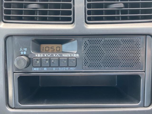 TX 5/9終了 YoutubeUP ETC キーレス ラジオ 内外装現状アウトレット車両 簡易クリーニング ロングラン保証1年付(10枚目)