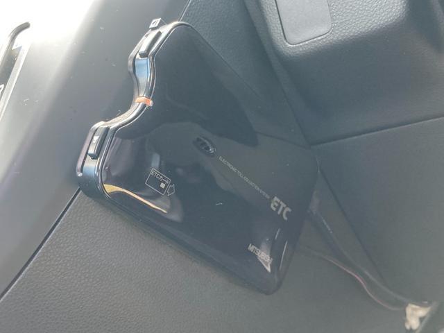 TX 5/9終了 YoutubeUP ETC キーレス ラジオ 内外装現状アウトレット車両 簡易クリーニング ロングラン保証1年付(11枚目)