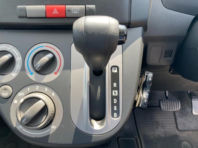 TX 5/9終了 YoutubeUP ETC キーレス ラジオ 内外装現状アウトレット車両 簡易クリーニング ロングラン保証1年付(14枚目)