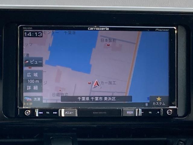 S-T 5/9終了 YoutubeUP セーフティーセンス レーダークルーズ メモリーナビ バックカメラ ブルートゥース ターボ 元レンタ 内外装現状アウトレット車両 簡易クリーニング ロングラン保証1年付(10枚目)