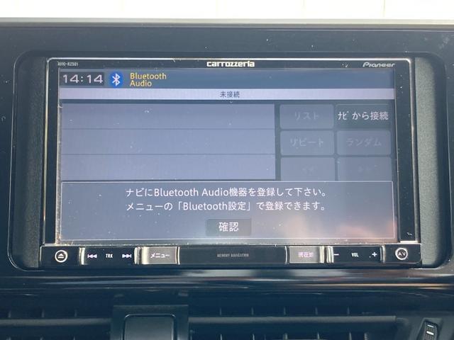 S-T 5/9終了 YoutubeUP セーフティーセンス レーダークルーズ メモリーナビ バックカメラ ブルートゥース ターボ 元レンタ 内外装現状アウトレット車両 簡易クリーニング ロングラン保証1年付(12枚目)