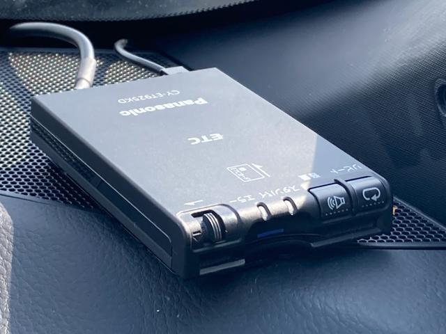 S-T 5/9終了 YoutubeUP セーフティーセンス レーダークルーズ メモリーナビ バックカメラ ブルートゥース ターボ 元レンタ 内外装現状アウトレット車両 簡易クリーニング ロングラン保証1年付(15枚目)