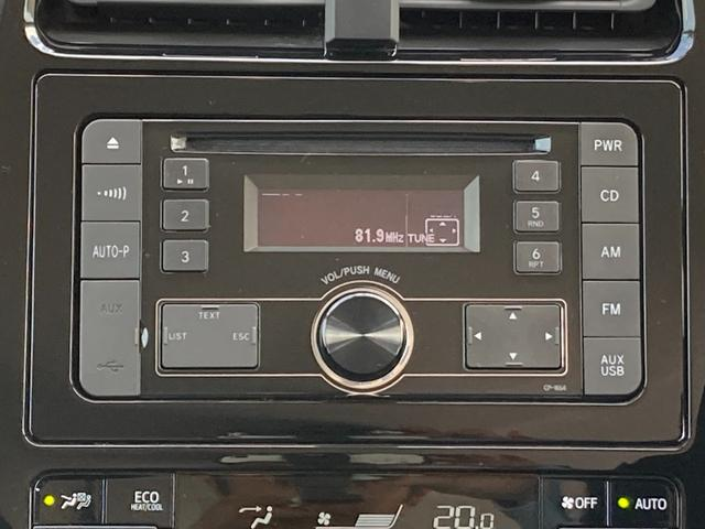 S 5/9終了 YoutubeUP LEDライト ETC USB/AUX接続 スマートキー 4WD 内外装現状アウトレット車両 簡易クリーニング ロングラン保証1年付(10枚目)