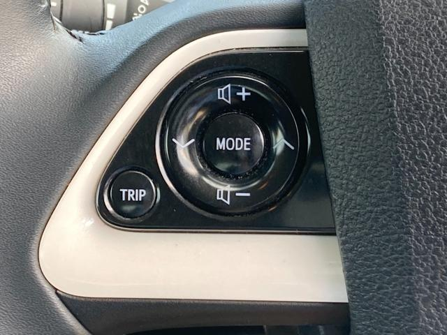 S 5/9終了 YoutubeUP LEDライト ETC USB/AUX接続 スマートキー 4WD 内外装現状アウトレット車両 簡易クリーニング ロングラン保証1年付(11枚目)
