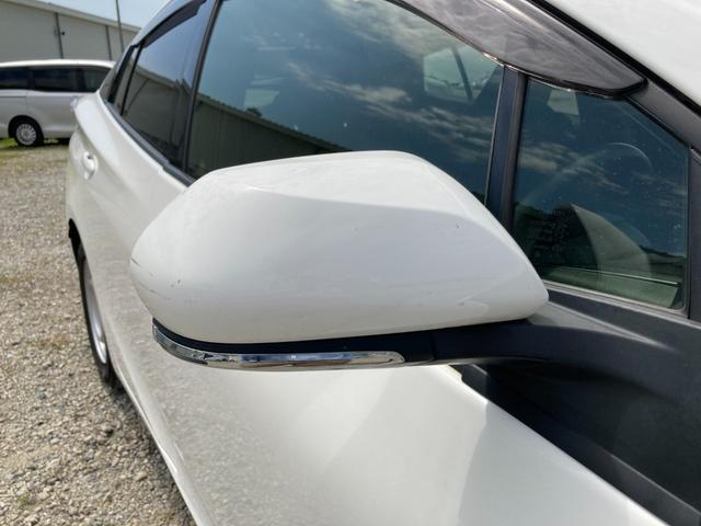 S 5/9終了 YoutubeUP LEDライト ETC USB/AUX接続 スマートキー 4WD 内外装現状アウトレット車両 簡易クリーニング ロングラン保証1年付(23枚目)