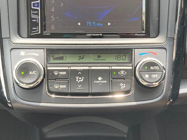 ハイブリッド 5/9終了 YoutubeUP ドライブレコーダー バックカメラ ETC DVD USB接続 キーレス 内外装現状アウトレット車両 簡易クリーニング ロングラン保証1年付(14枚目)