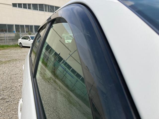 ハイブリッド 5/9終了 YoutubeUP ドライブレコーダー バックカメラ ETC DVD USB接続 キーレス 内外装現状アウトレット車両 簡易クリーニング ロングラン保証1年付(23枚目)