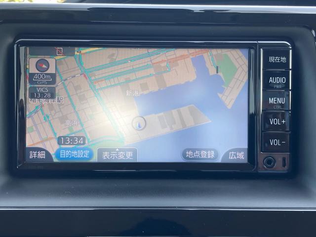 ハイブリッドX 5/16終了 YoutubeUP セーフティーセンス 純正SDナビ バックカメラ パワースライドドア スマートキー ETC 内外装現状アウトレット車両 簡易クリーニング ロングラン保証1年付き(10枚目)