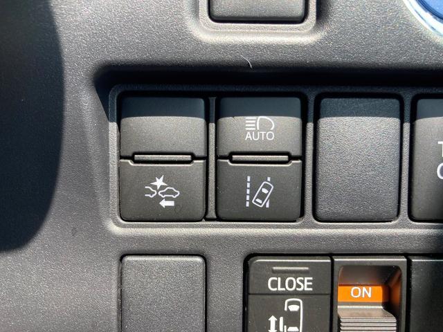 ハイブリッドX 5/16終了 YoutubeUP セーフティーセンス 純正SDナビ バックカメラ パワースライドドア スマートキー ETC 内外装現状アウトレット車両 簡易クリーニング ロングラン保証1年付き(12枚目)