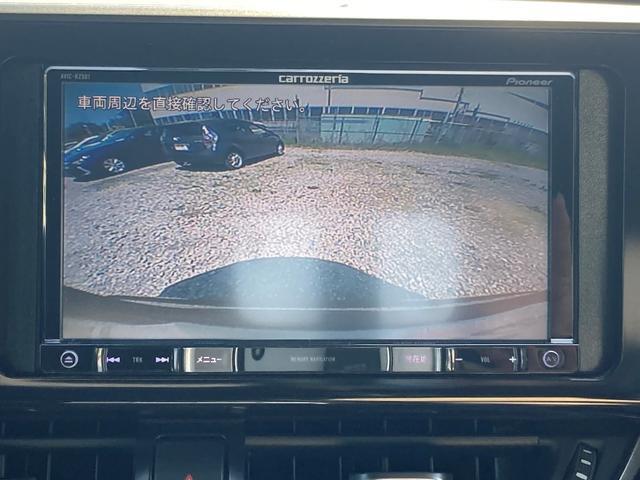 S-T 5/16終了 YoutubeUP セーフティーセンス ターボ メモリーナビ バックカメラ ブルートゥース DVD ETC クルコン 内外装現状アウトレット車両 簡易クリーニング ロングラン保証1年付き(11枚目)