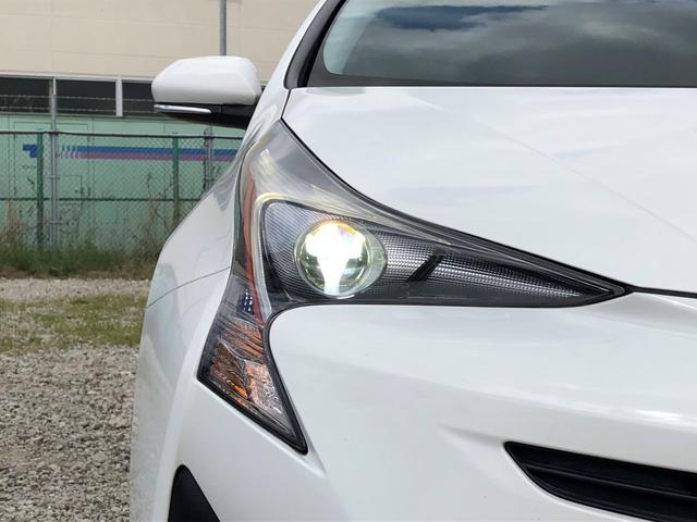 S 5/16終了 YoutubeUP メモリーナビ ワンセグTV バックカメラ LEDライト スマートキー 内外装現状アウトレット車両 簡易クリーニング ロングラン保証1年付き(22枚目)