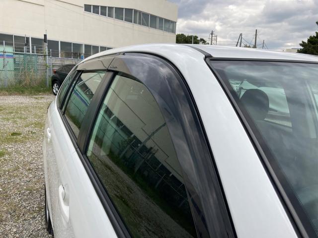 ハイブリッド 5/16終了 YoutubeUP メモリーナビ バックカメラ ETC キーレス 内外装現状アウトレット車両 簡易クリーニング ロングラン保証1年付き(21枚目)