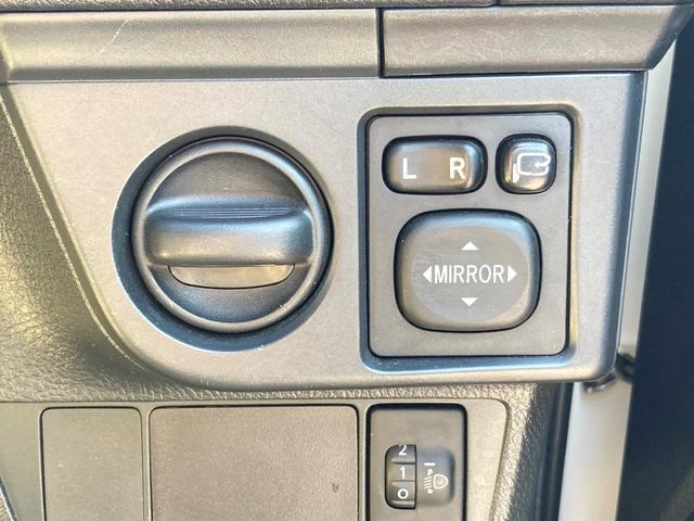 ハイブリッド 5/16終了 YoutubeUP SDナビ バックカメラ フルセグTV DVD ETC キーレス 内外装現状アウトレット車両 簡易クリーニング ロングラン保証1年付き(15枚目)