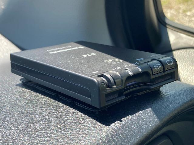 F 5/16終了 YoutubeUP セーフティーセンス メモリーナビ ブルートゥース バックカメラ ドライブレコーダー 元レンタカー 内外装現状アウトレット車両 簡易クリーニング ロングラン保証1年付き(12枚目)