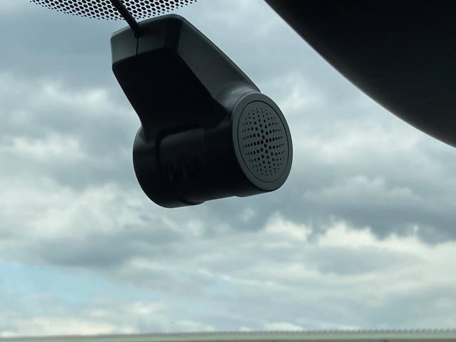 F 5/16終了 YoutubeUP セーフティーセンス メモリーナビ バックカメラ ブルートゥース ドライブレコーダー 元レンタカー 内外装現状アウトレット車両 簡易クリーニング ロングラン保証1年付き(14枚目)