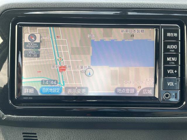ハイブリッドF 5/16終了 YoutubeUP 純正SDナビ ワンセグTV ETC キーレス 内外装現状アウトレット車両 簡易クリーニング ロングラン保証1年付き(10枚目)