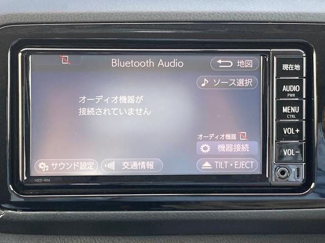 ハイブリッドF 5/16終了 YoutubeUP 純正SDナビ ワンセグTV ETC キーレス 内外装現状アウトレット車両 簡易クリーニング ロングラン保証1年付き(13枚目)