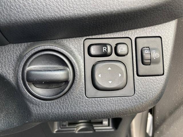 ハイブリッドF 5/16終了 YoutubeUP 純正SDナビ ワンセグTV ETC キーレス 内外装現状アウトレット車両 簡易クリーニング ロングラン保証1年付き(14枚目)