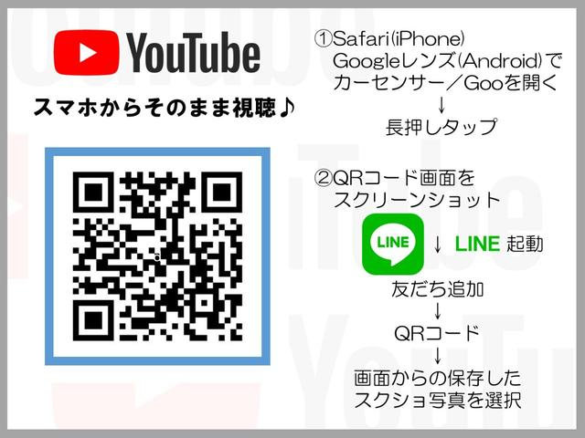 X SAIII 5/16終了 YoutubeUP 社外メモリーナビ ETC LEDライト キーレス 内外装現状アウトレット車両 簡易クリーニング ロングラン保証1年付き(3枚目)