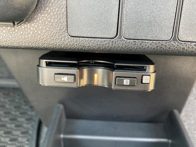 X SAIII 5/16終了 YoutubeUP 社外メモリーナビ ETC LEDライト キーレス 内外装現状アウトレット車両 簡易クリーニング ロングラン保証1年付き(12枚目)