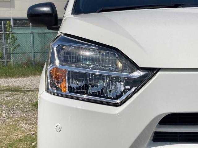 X SAIII 5/16終了 YoutubeUP 社外メモリーナビ ETC LEDライト キーレス 内外装現状アウトレット車両 簡易クリーニング ロングラン保証1年付き(23枚目)