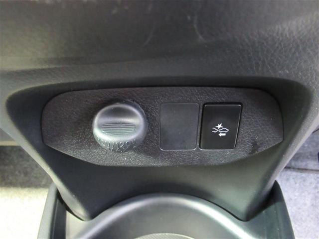 F セーフティーエディション セーフティセンス メモリーナビ バックモニター ブルートゥース ETC DVD 元レンタカー(4枚目)