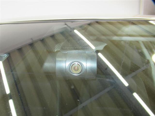 F セーフティーエディション セーフティセンス メモリーナビ バックモニター ブルートゥース ETC DVD 元レンタカー(16枚目)