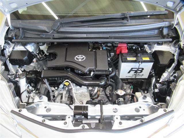 F セーフティーエディション セーフティセンス メモリーナビ バックモニター ブルートゥース ETC DVD 元レンタカー(19枚目)