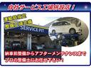 F セーフティーエディション セーフティセンス メモリーナビ バックモニター ブルートゥース ETC DVD 元レンタカー(22枚目)