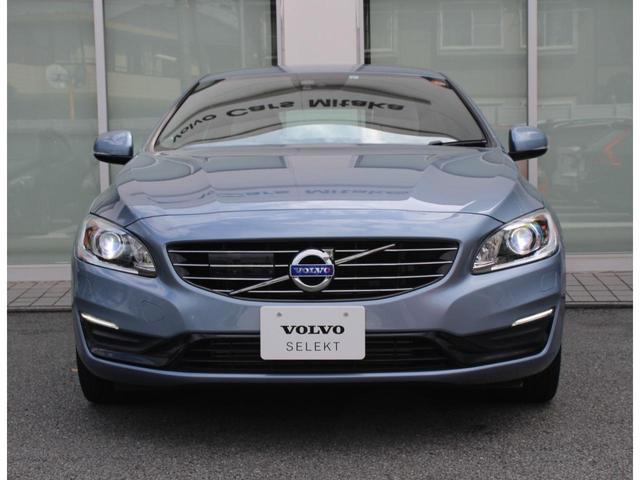 D4 ダイナミックエディション アダプティブクルーズコントロール バックカメラ BLIS ETC(27枚目)