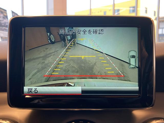 「メルセデスベンツ」「GLAクラス」「SUV・クロカン」「石川県」の中古車6