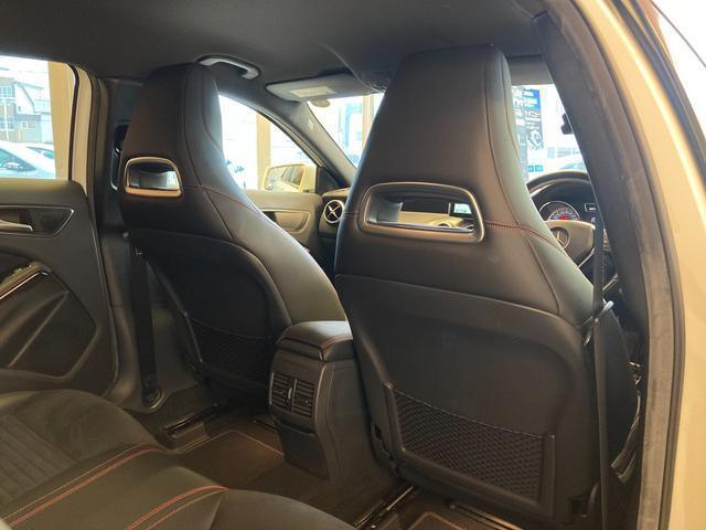「メルセデスベンツ」「GLAクラス」「SUV・クロカン」「石川県」の中古車12