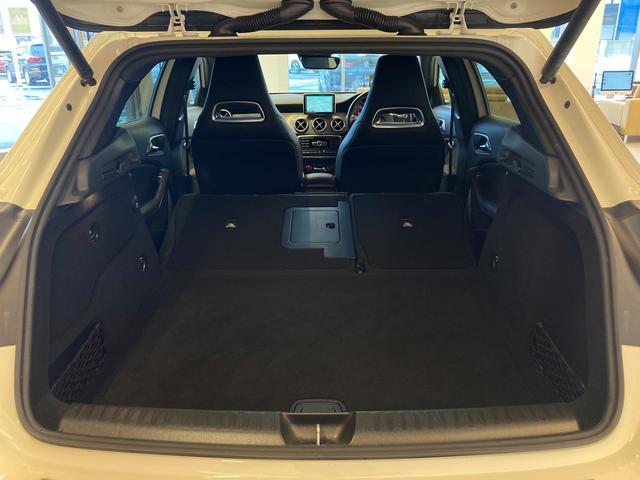 「メルセデスベンツ」「GLAクラス」「SUV・クロカン」「石川県」の中古車14