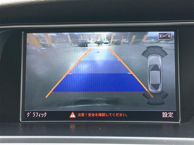 「アウディ」「A5スポーツバック」「セダン」「石川県」の中古車5