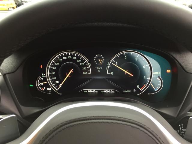 「BMW」「X3」「SUV・クロカン」「石川県」の中古車4