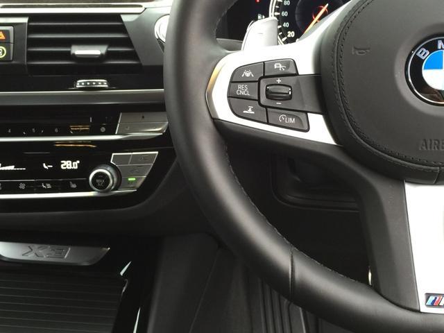 「BMW」「X3」「SUV・クロカン」「石川県」の中古車6