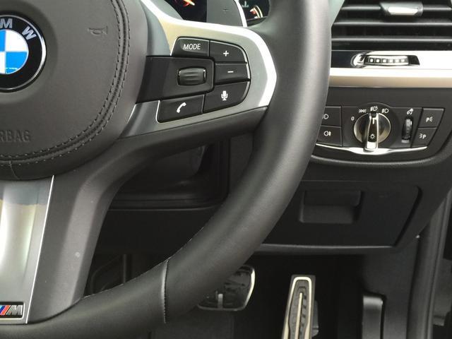 「BMW」「X3」「SUV・クロカン」「石川県」の中古車7